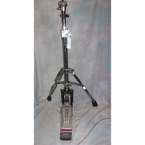 DW 9000 2 Legged HiHat Stand Hi Hat Stand-thumbnail