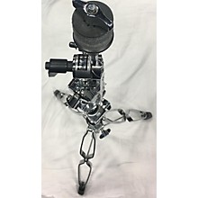 DW 9000 Boom Cymbal Stand
