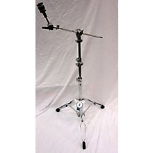 DW 9000 CTR/BOOM STAND Cymbal Stand