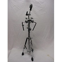 DW 9000 DOUBLE TOM STAND Percussion Stand