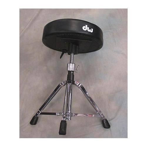 DW 9000 Drum Throne