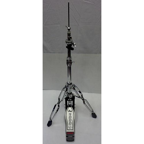 DW 9000 Hihat Stand Hi Hat Stand