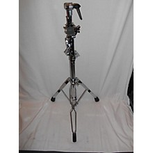 DW 9000 Misc Stand