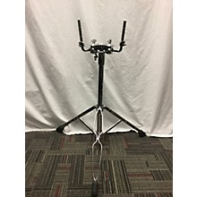 DW 9000 Percussion Stand
