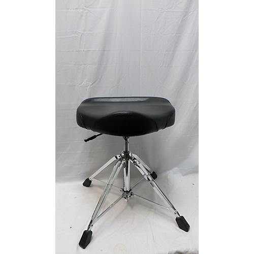 DW 9000 SERIES AIRLIFT THRONE Drum Throne
