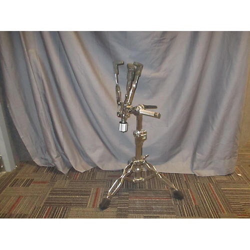 DW 9000 SERIES SNARE STAND Drum Hardware Pack