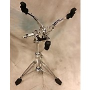 DW 9000 Series Air Lift Heavy Snare Stand Holder