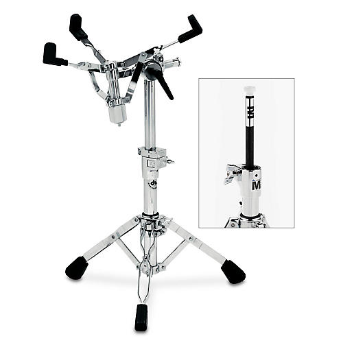 DW 9000 Series Air Lift Snare Stand-thumbnail