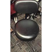 DW 9000 Series Air Lift Throne Drum Throne