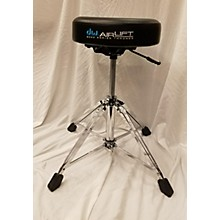 DW 9000 Series Airlift Drum Throne