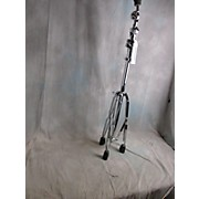 DW 9000 Series Cymbal Stand