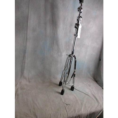 DW 9000 Series Cymbal Stand-thumbnail