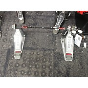 9000 Series Double Double Bass Drum Pedal