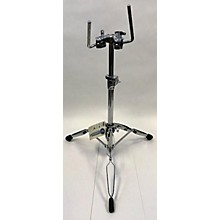 DW 9000 Series Double Tom Percussion Stand