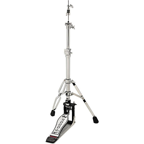DW 9000 Series Extended Footboard 2-leg Hi-Hat Stand-thumbnail