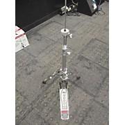 DW 9000 Series Hi Hat Stand