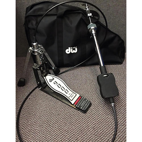 DW 9000 Series Remote Hi Hat Stand-thumbnail