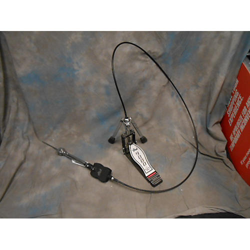 DW 9000 Series Remote Hi Hat Stand-thumbnail