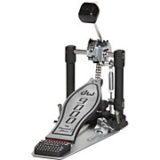 9000 Series Single Bass Drum Pedal