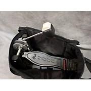 DW 9000 Series Single Strap Drive Single Bass Drum Pedal