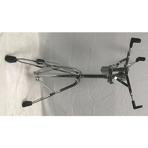 DW 9000 Series Snare Stand
