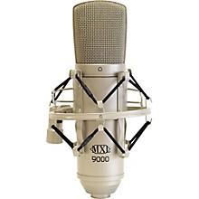 MXL 9000 Tube Condenser Microphone