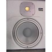 KRK 9000B Unpowered Monitor
