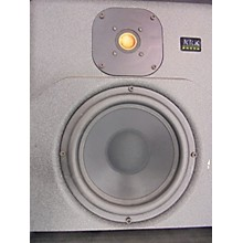KRK 9000B Unpowered Monitor