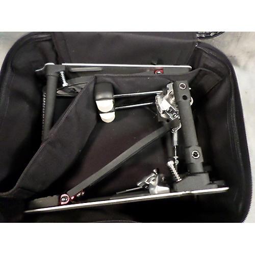 DW 9002 Double Bass Drum Pedal-thumbnail