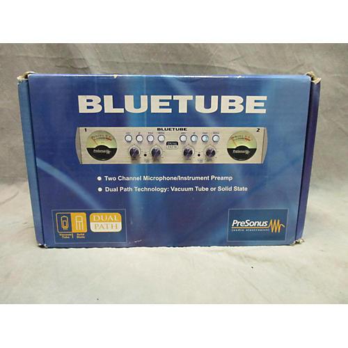 Presonus 900BTDP Blue Tube DP Microphone Preamp-thumbnail