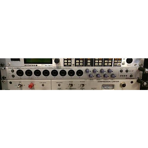 Presonus 900DMAXFS Digimax FS Microphone Preamp