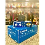 PreSonus 900TP Microphone Preamp