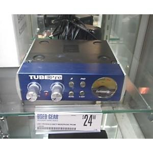 Pre-owned Presonus 900TP Microphone Preamp by Presonus