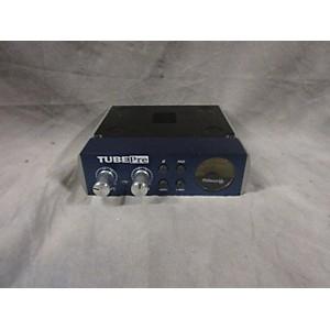 Pre-owned Presonus 900TP Microphone Preamp
