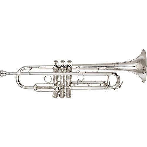 Getzen 907S Proteus Series Bb Trumpet-thumbnail