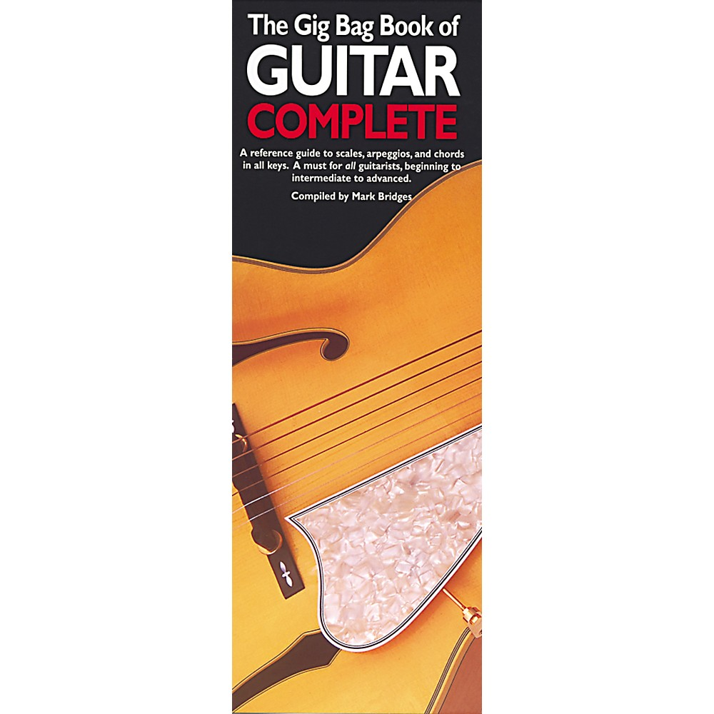 guitar book comparison Gibson's learn & master guitar course is known as the most complete course available for learning guitar it is the winner of the acoustic guitar magazine 'players' choice' gold award, two telly awards, and an aegis award for excellence in education.