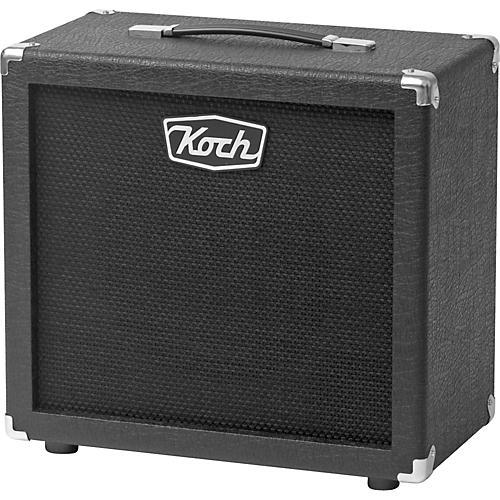 Koch 90W 1x12 Guitar Extension Cabinet-thumbnail