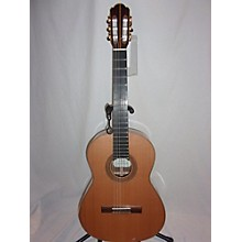 Kremona 90th Anniversary Classical Acoustic Guitar