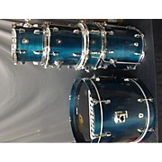Ludwig 90th Anniversary Kit Drum Kit