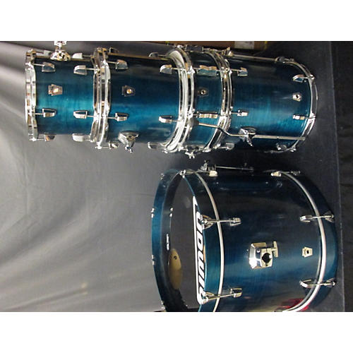 Ludwig 90th Anniversary Kit Drum Kit-thumbnail