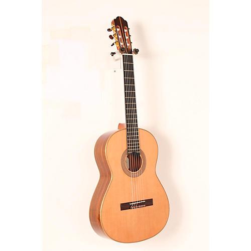 Kremona 90th Anniversary Nylon String Guitar-thumbnail
