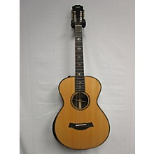 Taylor 912E Acoustic Electric Guitar