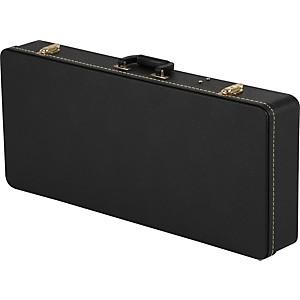 Ovation 9157-0 Mandolin Case by Ovation