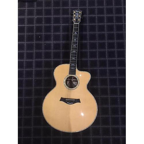 Taylor 915CE Acoustic Guitar