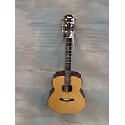 Taylor 918E Acoustic Electric Guitar