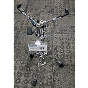 DW 9300 Heavy Duty Snare Stand Snare Stand