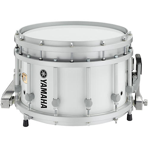 Yamaha Piccolo Sfz Marching Snare Drum