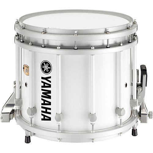 yamaha 9300 series sfz marching snare drum guitar center. Black Bedroom Furniture Sets. Home Design Ideas