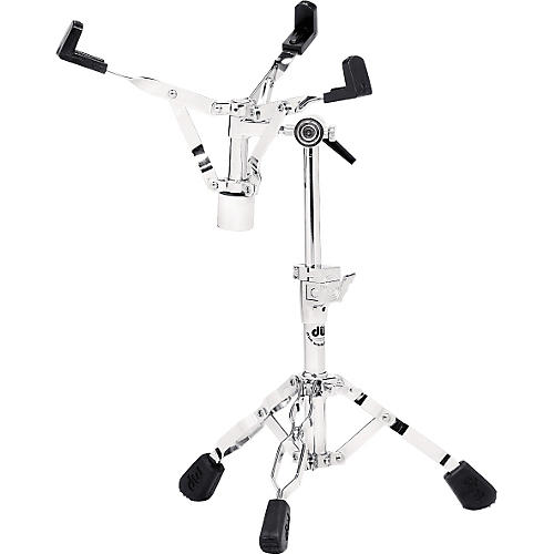 DW 9300L Light Weight 9000 Snare Drum Stand