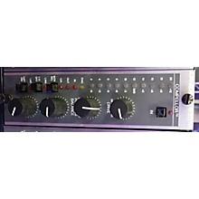 Aphex 9301A Channel Strip
